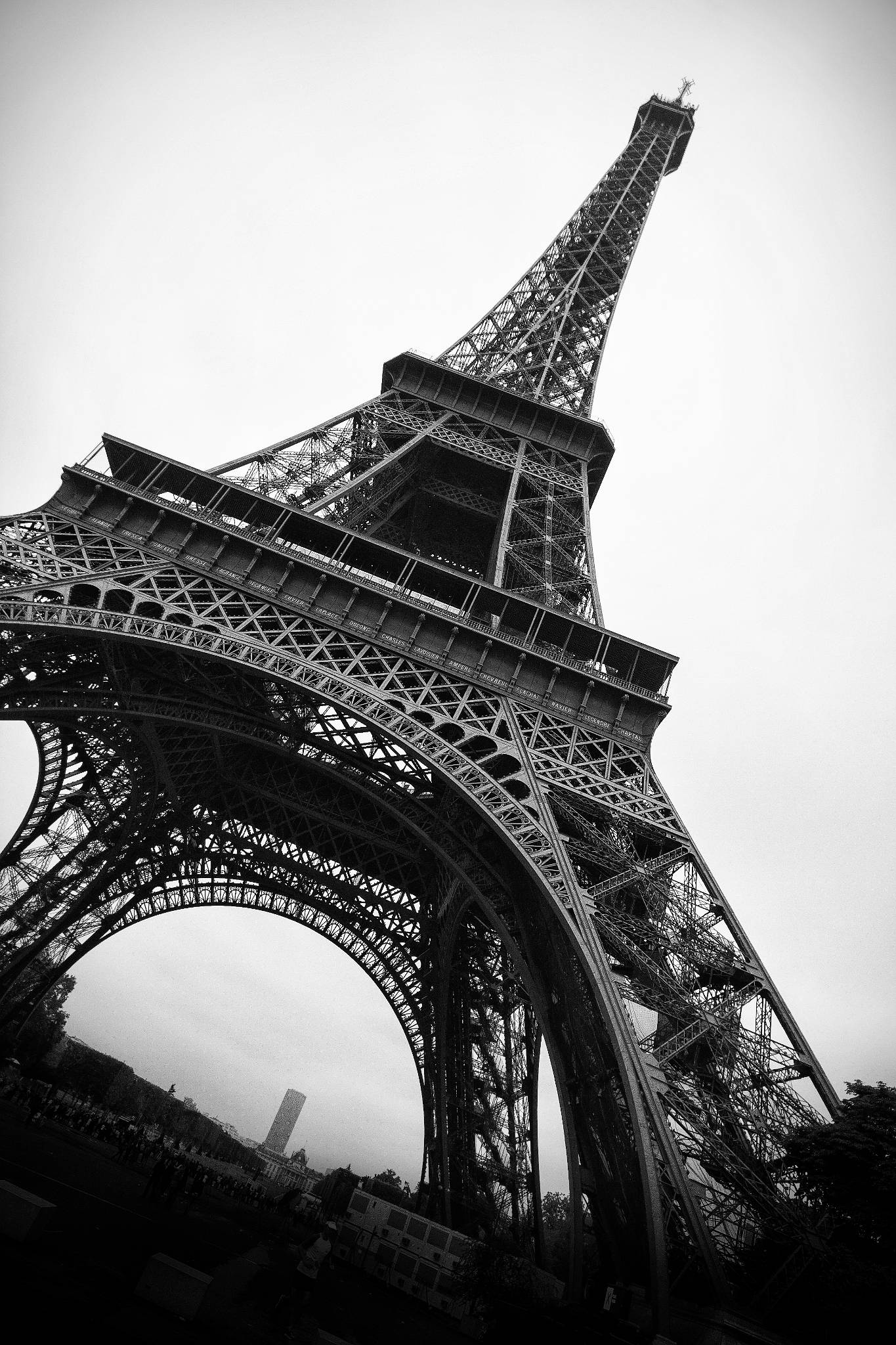 eifel-tower