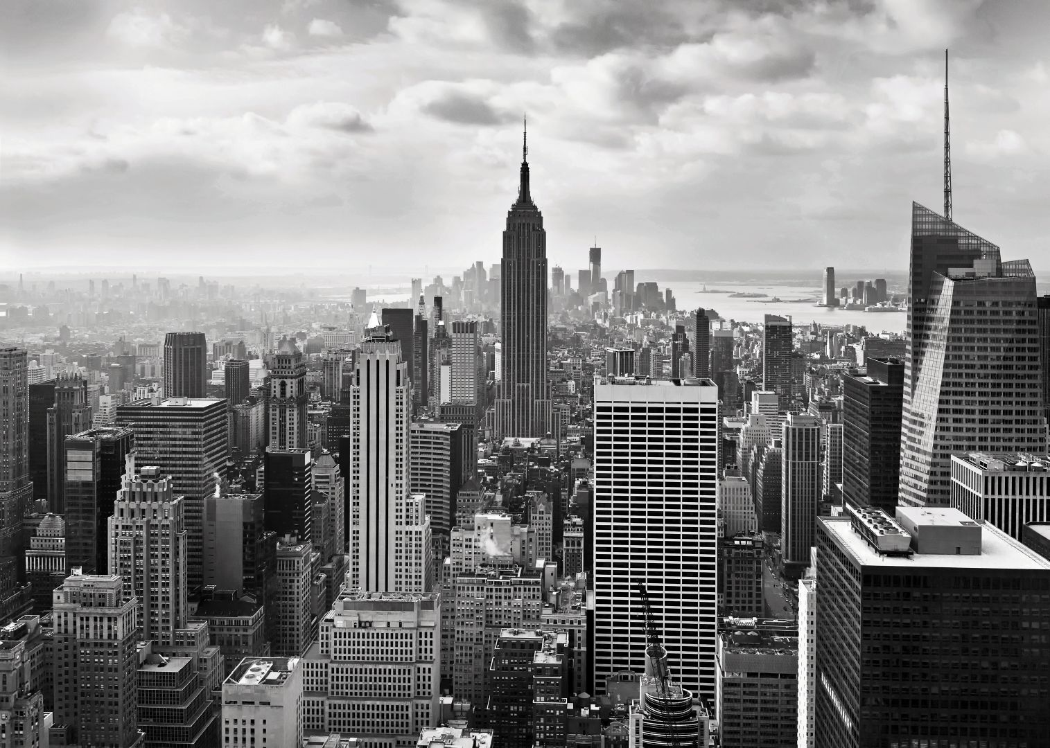 New-York-City-high-definition-background-images