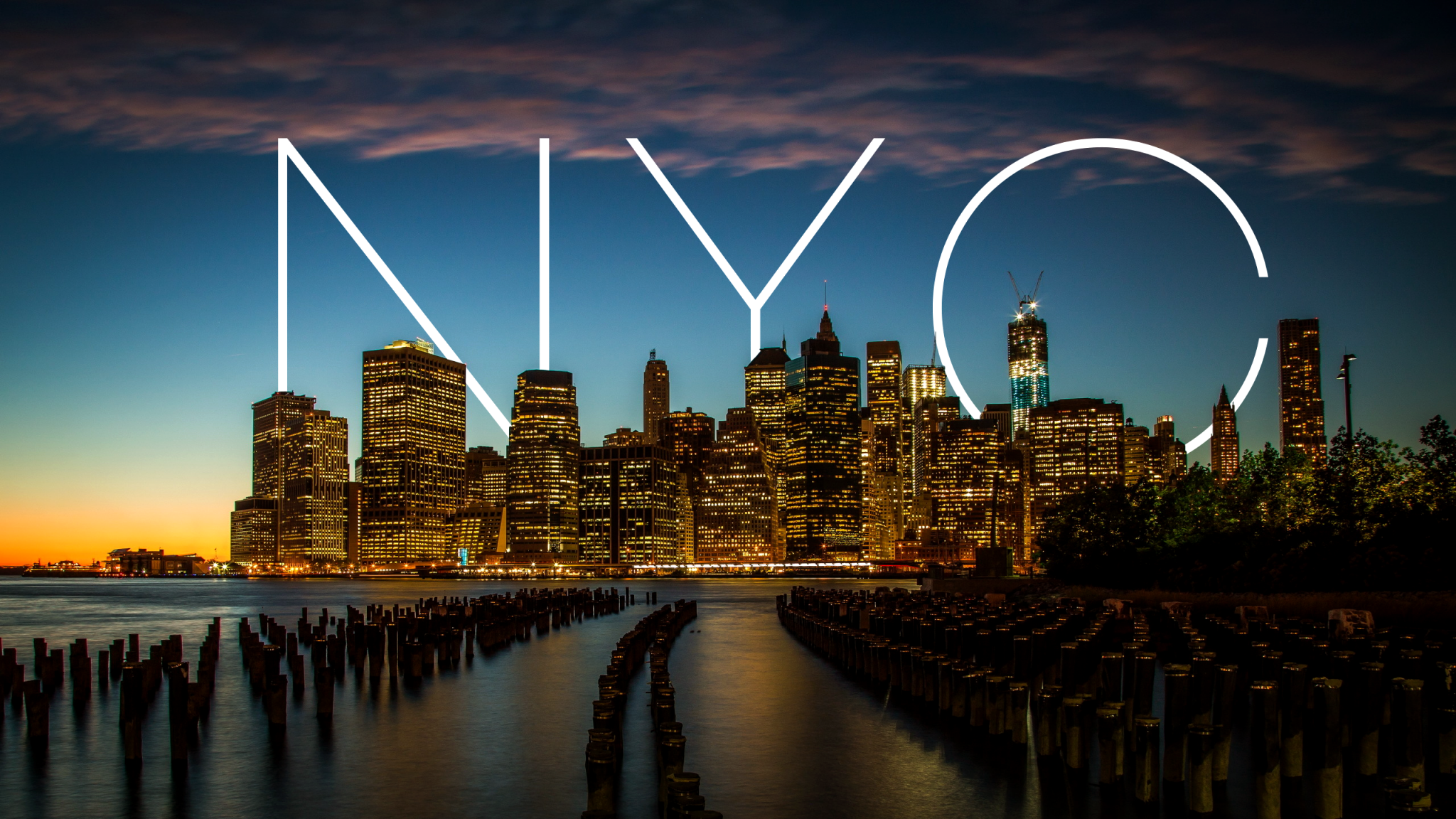 nyc-wallpaper-new-york-city-wallpaper