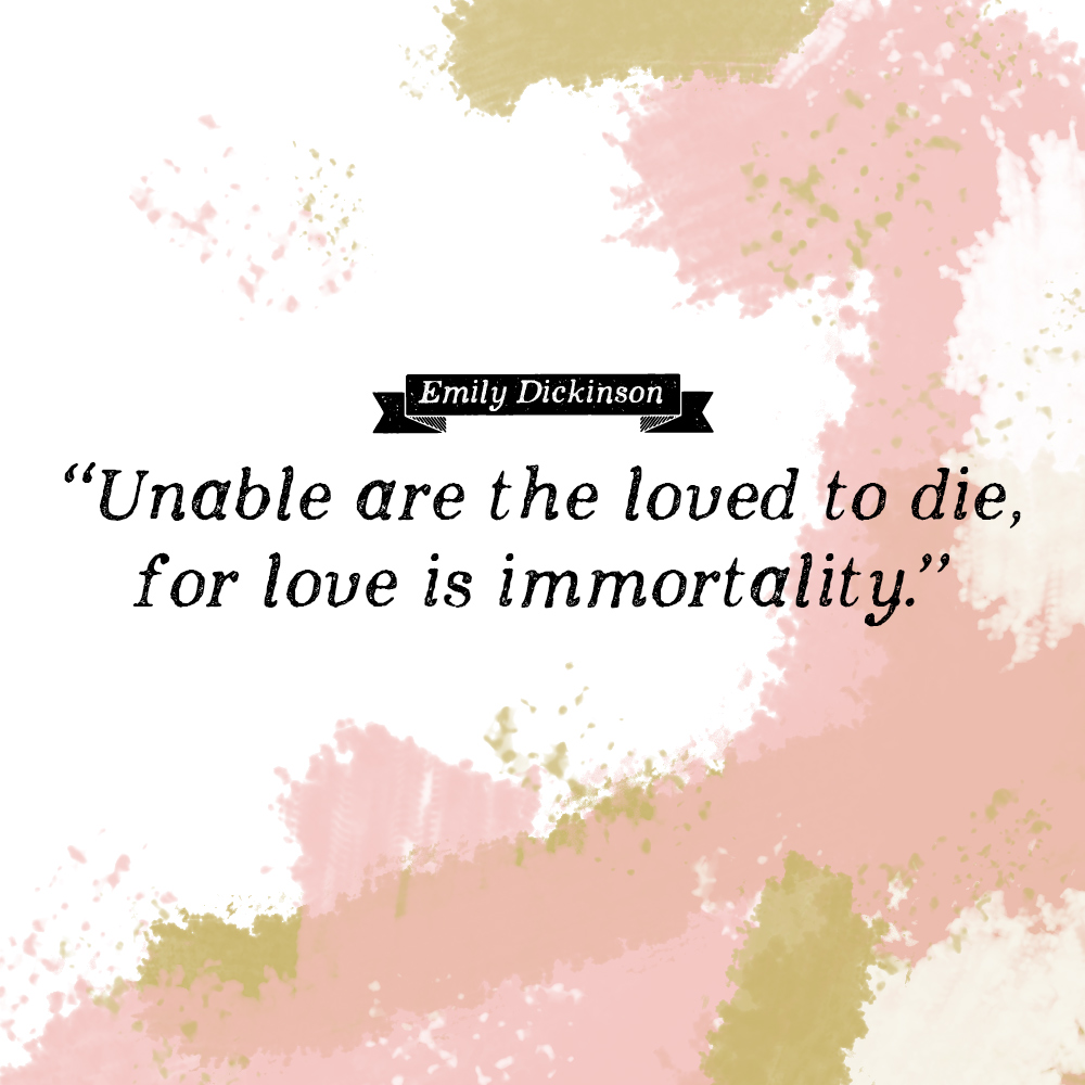 2014-01-28_Emily-Dickinson_quote