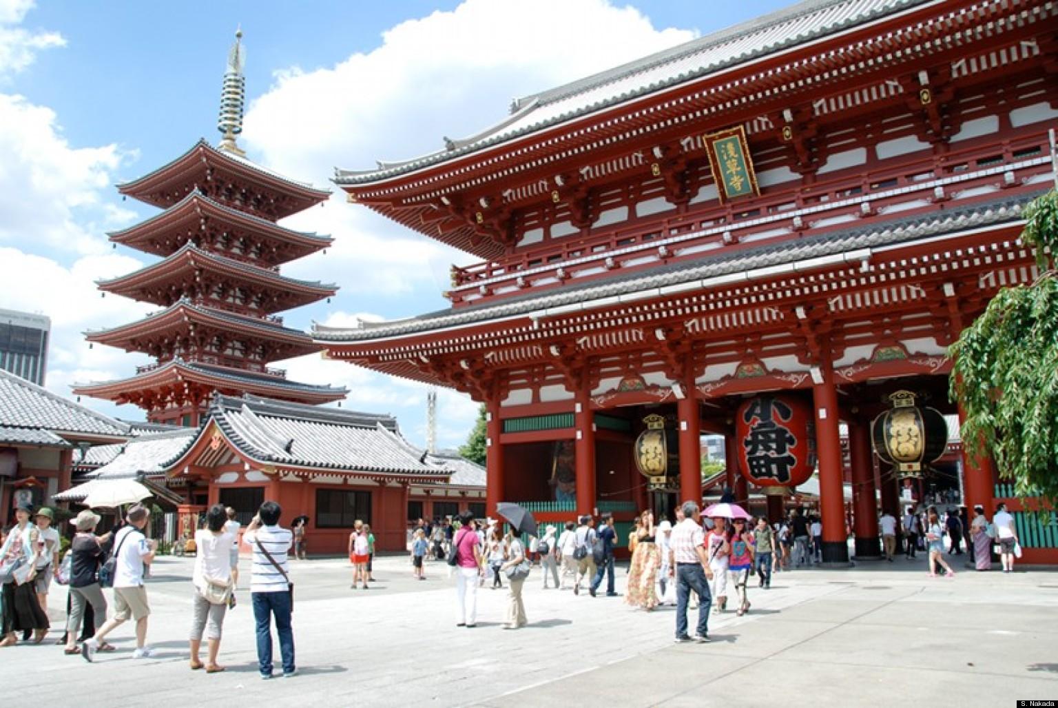 o-TOKYO-FOR-FREE-facebook