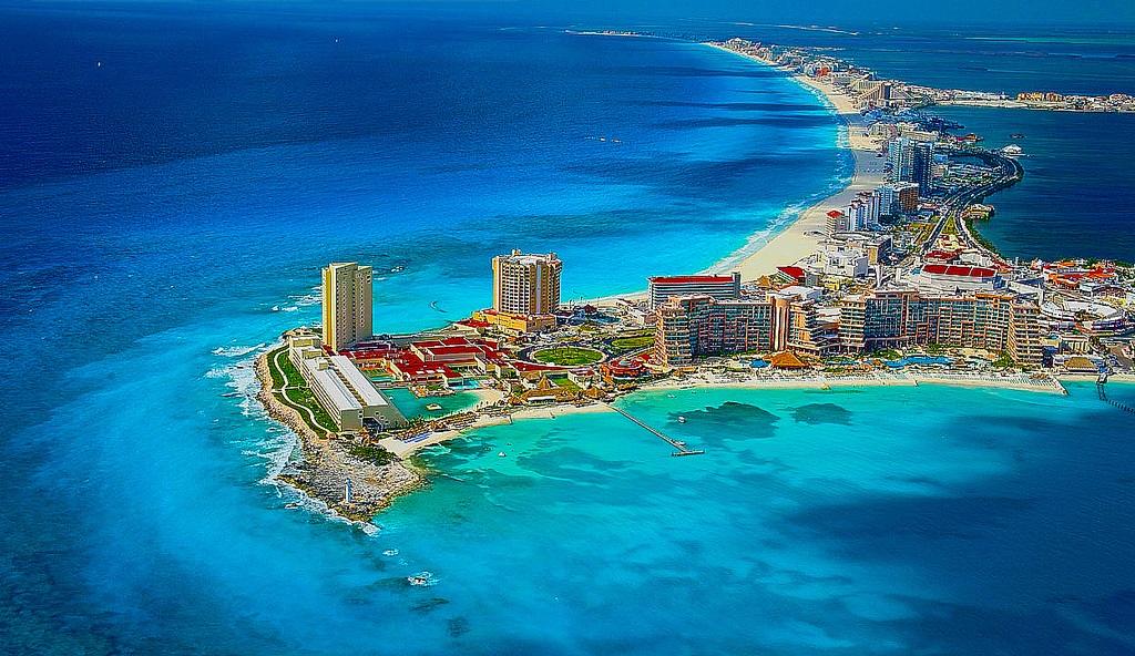 All-Inclusive-in-Cancun-Mexico.jpg