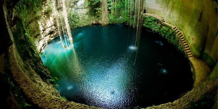 cenotes-in-cancun.jpg