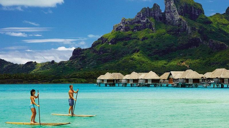 Four-Season-Resort-Bora-Bora-Water-Sports.jpeg