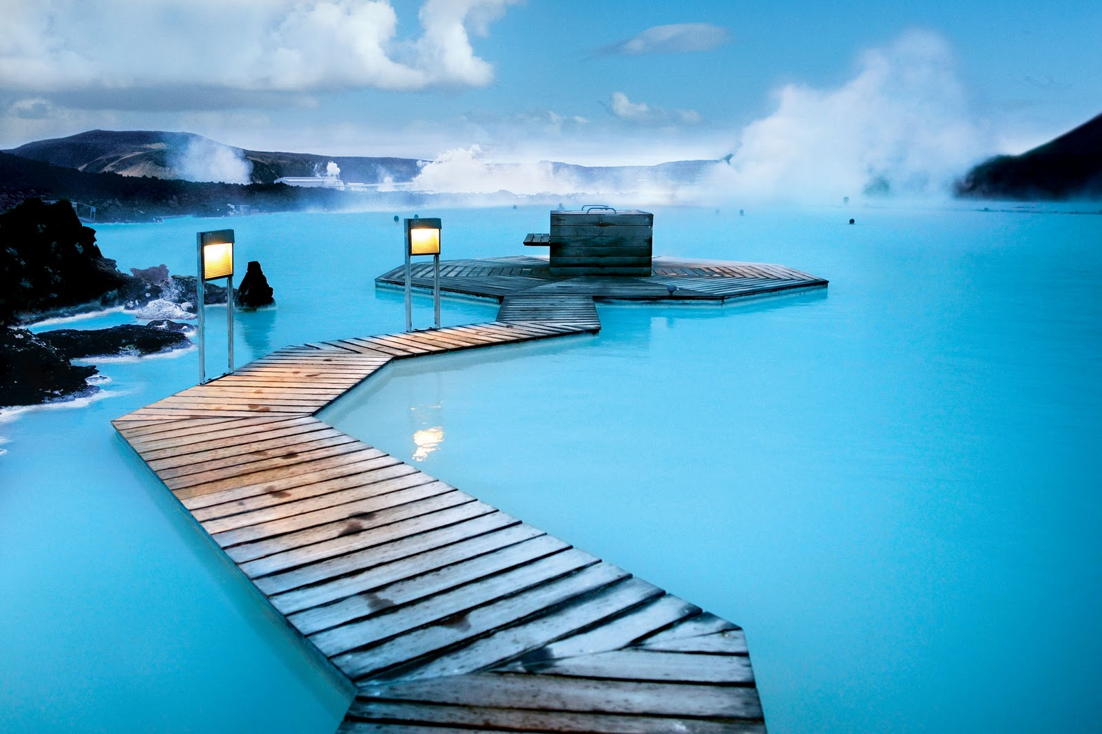 iceland-winter-tour-4-day-holiday-0.jpg