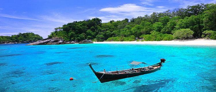kohsimilanislandthailand.jpg