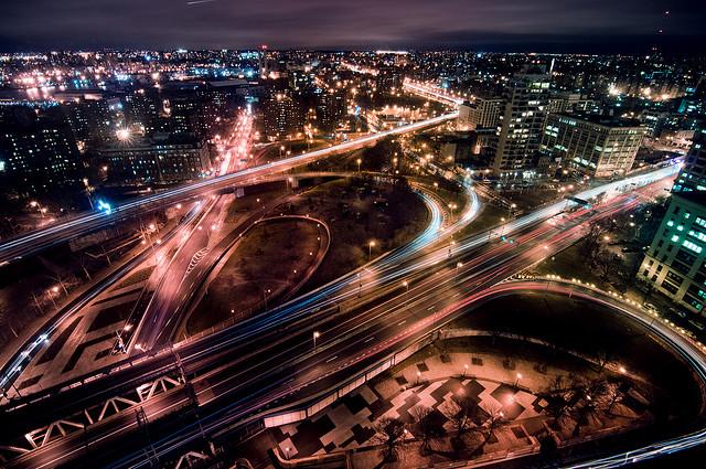 night-traffic-new-york-city.jpg