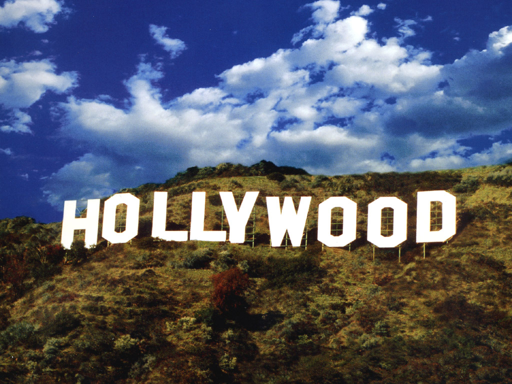 peg1-stars-hollywood-sign.jpg