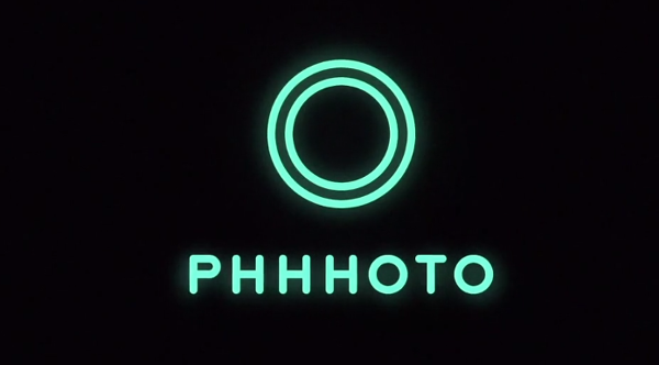 PHHHOTO- My Favourite New App