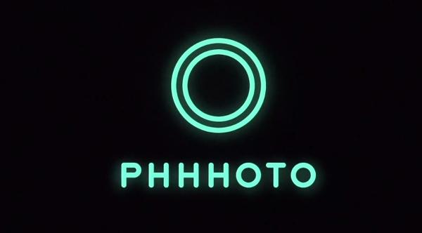 phhhoto.png