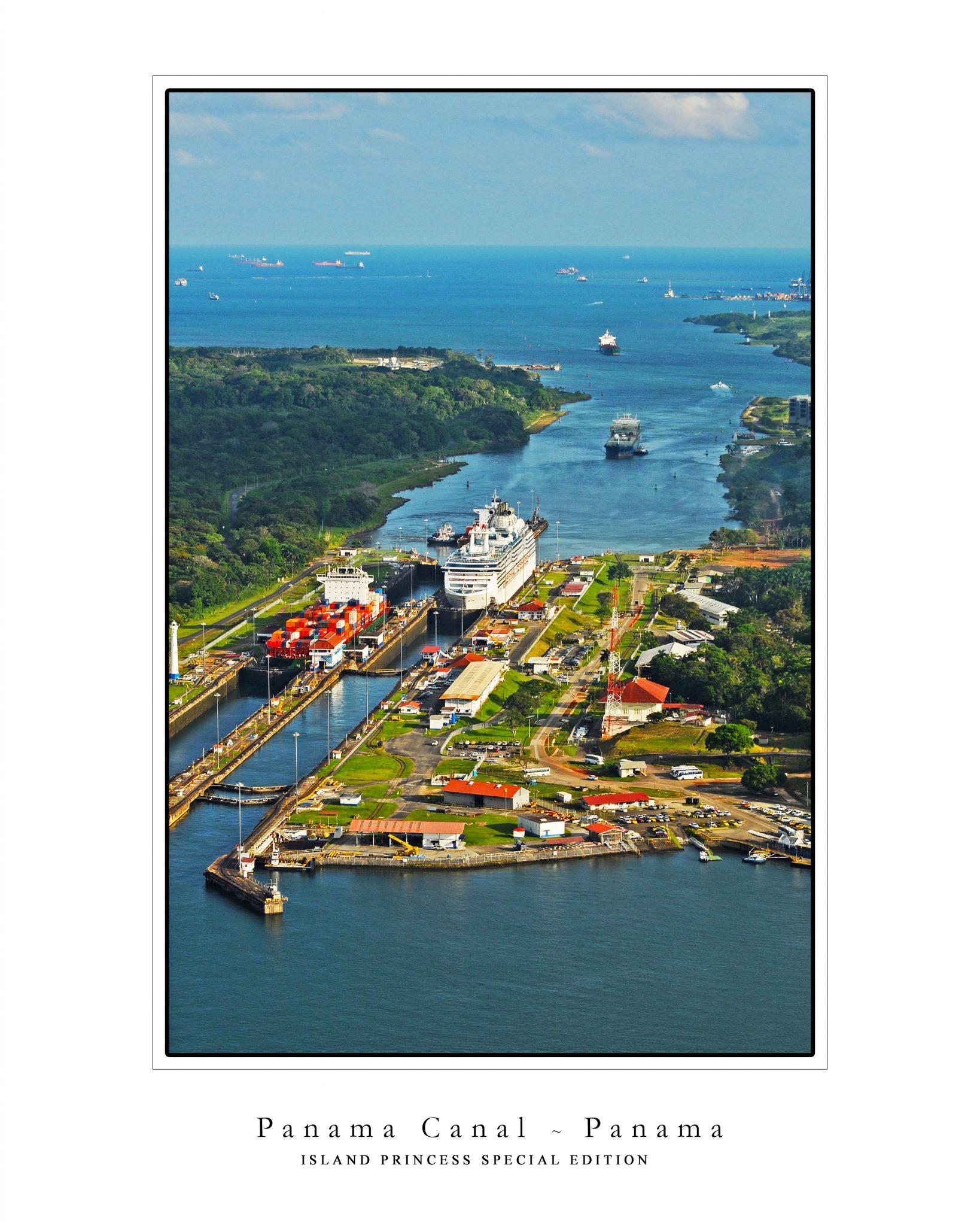 ScenicPhoto_IslandPrincess175