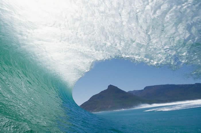 SurfCapeTown.jpg