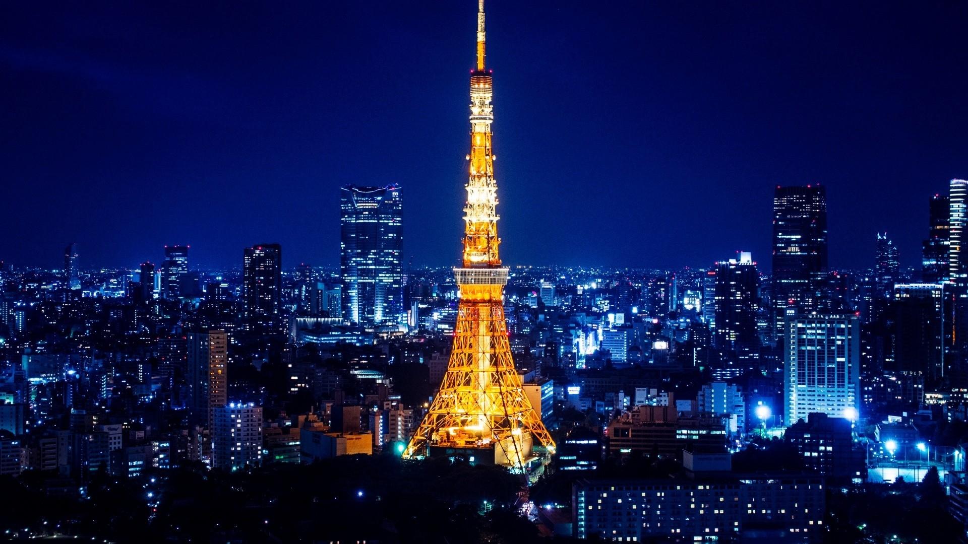 tokyo_japan_light_night_66227_1920x1080.jpg